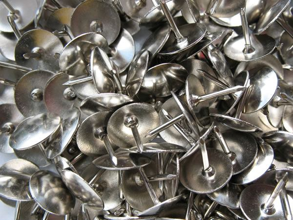 Nickel Plating, Asheville Metal Finishing, Asheville, NC